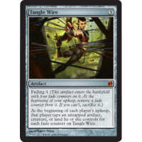 Tangle Wire Thumb Nail