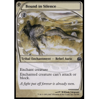 Bound in Silence Thumb Nail