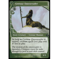 Centaur Omenreader Thumb Nail