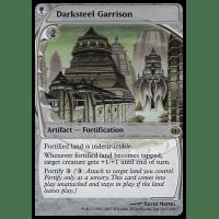 Darksteel Garrison Thumb Nail