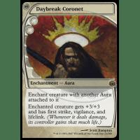 Daybreak Coronet Thumb Nail