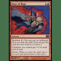 Haze of Rage Thumb Nail