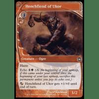 Henchfiend of Ukor Thumb Nail