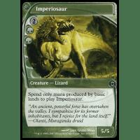 Imperiosaur Thumb Nail