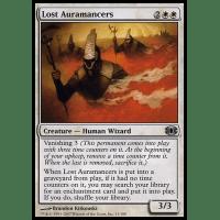 Lost Auramancers Thumb Nail