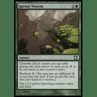 Sprout Swarm Thumb Nail