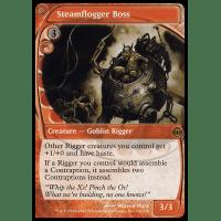 Steamflogger Boss Thumb Nail