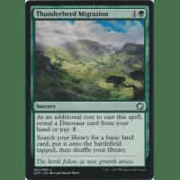 Thunderherd Migration Thumb Nail