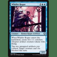 Whirler Rogue Thumb Nail
