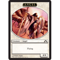 Angel (Token) Thumb Nail