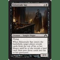 Balustrade Spy Thumb Nail