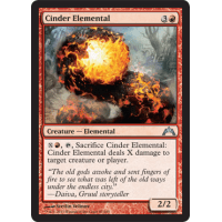 Cinder Elemental Thumb Nail