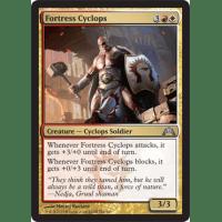 Fortress Cyclops Thumb Nail
