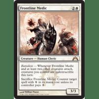 Frontline Medic Thumb Nail