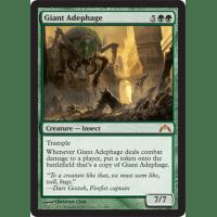 Giant Adephage Thumb Nail