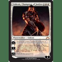 Gideon, Champion of Justice Thumb Nail