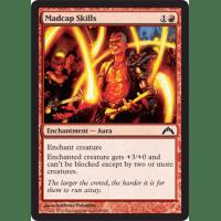 Madcap Skills Thumb Nail
