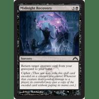 Midnight Recovery Thumb Nail