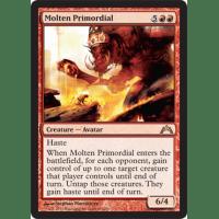 Molten Primordial Thumb Nail