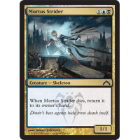 Mortus Strider Thumb Nail