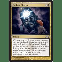Orzhov Charm Thumb Nail