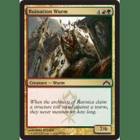 Ruination Wurm Thumb Nail