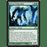 Sylvan Primordial Thumb Nail