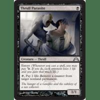 Thrull Parasite Thumb Nail