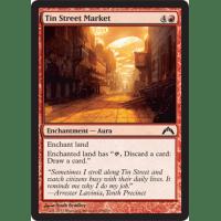 Tin Street Market Thumb Nail