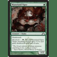 Wasteland Viper Thumb Nail
