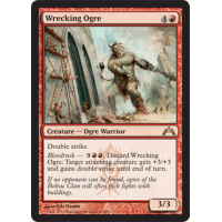 Wrecking Ogre Thumb Nail