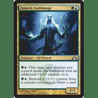 Zameck Guildmage Thumb Nail