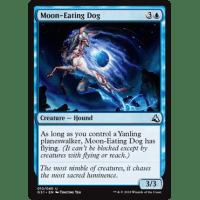 Moon-Eating Dog Thumb Nail