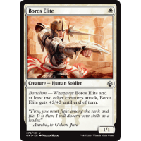 Boros Elite Thumb Nail