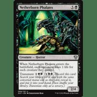 Netherborn Phalanx Thumb Nail