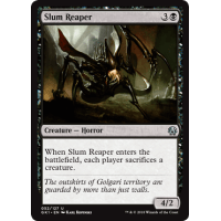 Slum Reaper Thumb Nail