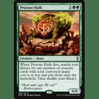 Protean Hulk Thumb Nail