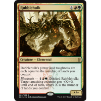Rubblehulk Thumb Nail