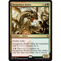 Savageborn Hydra Thumb Nail