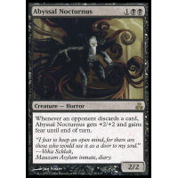 Abyssal Nocturnus Thumb Nail