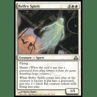 Belfry Spirit Thumb Nail