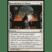Benediction of Moons Thumb Nail