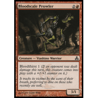 Bloodscale Prowler Thumb Nail