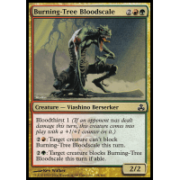 Burning-Tree Bloodscale Thumb Nail