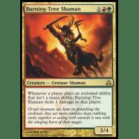 Burning-Tree Shaman Thumb Nail
