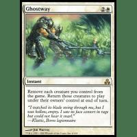 Ghostway Thumb Nail