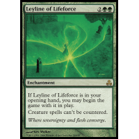 Leyline of Lifeforce Thumb Nail