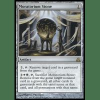 Moratorium Stone Thumb Nail