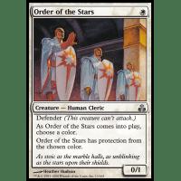 Order of the Stars Thumb Nail