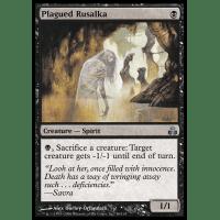 Plagued Rusalka Thumb Nail